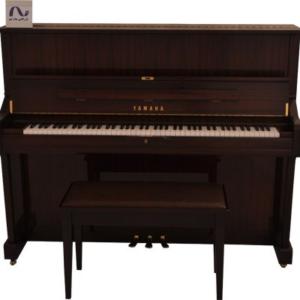پیانو آکوستیک دیواری یاماها U1J